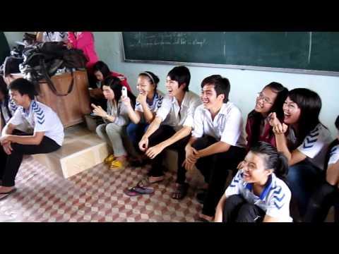 12A4 THPT Kien Luong 2011-2012 (HuongGaGa)
