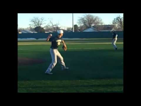 Wayland Baptist Baseball 2016 Season Preview