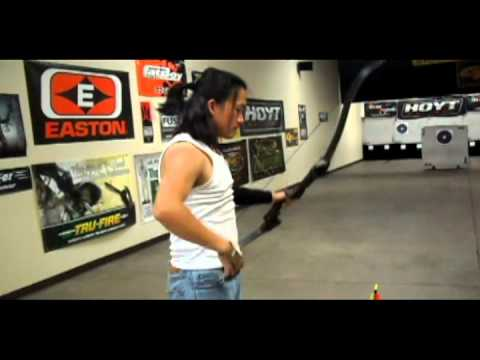 martin jaguar takedown bow black 55 pound youtube. Cars Review. Best American Auto & Cars Review