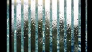 HOMIE ft Dramma- Дождь
