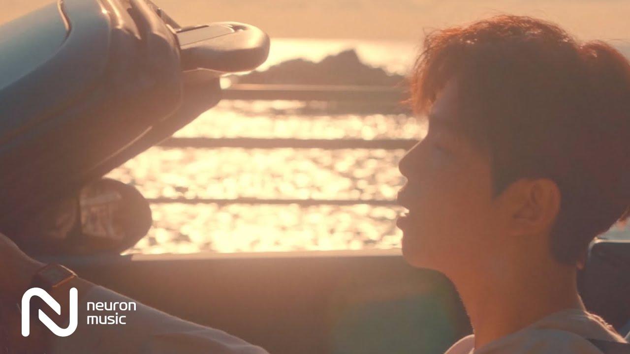 폴킴 (Paul Kim) - 찬란한 계절 [Music Video]