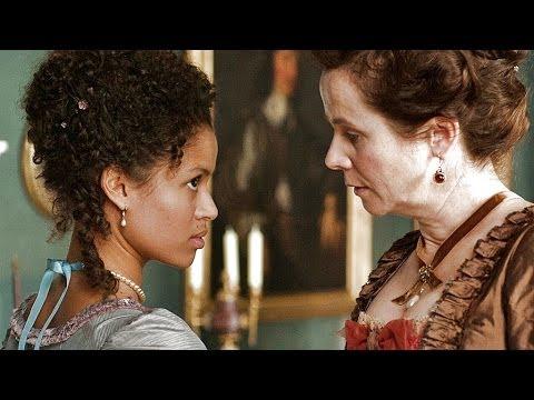 DIDO ELIZABETH BELLE | Trailer & Filmclip [HD]