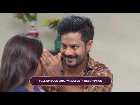Ep - 475 | Gokulathil Seethai | Zee Tamil Show | Watch Full Episode on Zee5-Link in Description