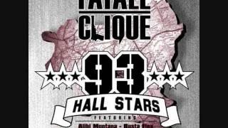 Fatale Clique ft Larsen Alibi Montana Mekhlouf Jaeyez Fat Cap Busta Flex Sefyu Alcide H Alpha 5.20