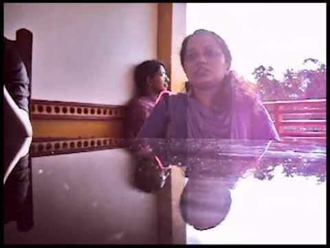 Gopika Dandakam -Ayyappa Paniker Kavitha - Sung by Dr Elsa Neelima Mathew
