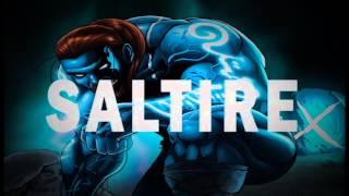 Saltire Series Intro