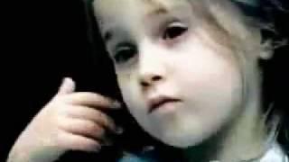 el anuncio mas triste del mundo thumbnail