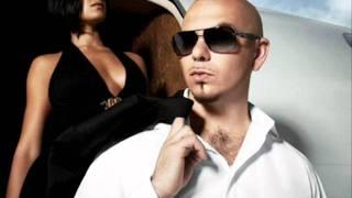pitbull feat ne yo afrojack nayer give me everything tonight
