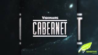 Visionaire - Cabernet