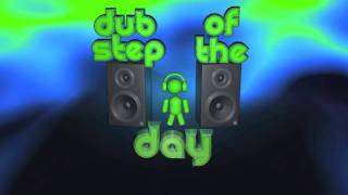 Dubstep Of The Day: The xx - Intro (Jelacee Dubstep Remix)