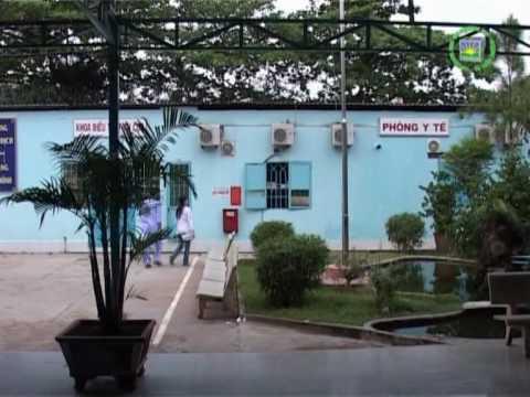 Quy trinh cai nghien tai TT Thanh Da - P2