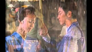 【日曜劇場】天皇の料理番 佐藤健 黒木華 youtubeにビデオをアップロー...