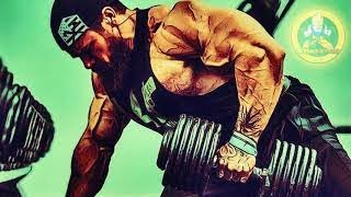 Gambar cover Best Hard Rock Metal Gym Workout Music Mix 2017 ft ONLAP [LET THE ANIMAL OUT]