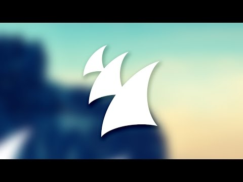 Aaron Scott - Like Father Like Son [Armada Sunset Vol. 3 Exclusive]