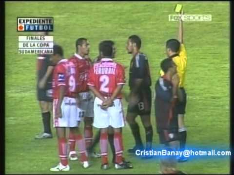 Club Cienciano - ¡¡¡Cienciano Campeón!!!