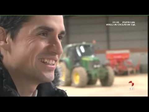 Surcos - El sector agrario se rejuvenece, Cultivo del trigo