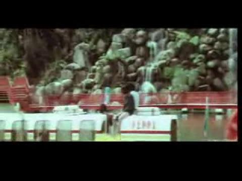 Ahmad Jais & Junaidah - Rasa Kasih (Petikan dari filem Si Badul)