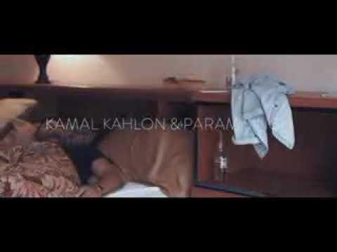 daru-badnaam-full-hd-song