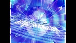 видео ремонт телефонов ставрополь
