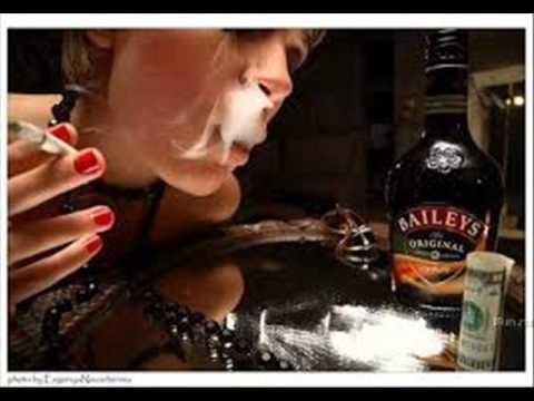 Секс с наркотик