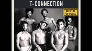 Música de los 80¨- LO MEJOR DE CUERNAVACA VOL. 29