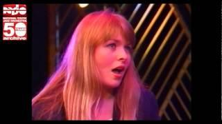 NYJO  1994 Cork NYJO festival segments