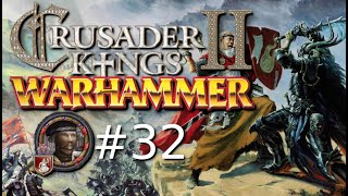Absolute Rule - Crusader Kings 2: Geheimnisnacht #31