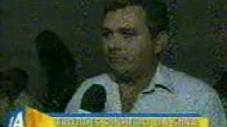 Tide na Tv Anhanguera