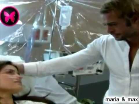 Livia Brito en Triunfo Del Amor (Accidente 1) - OnTrailer