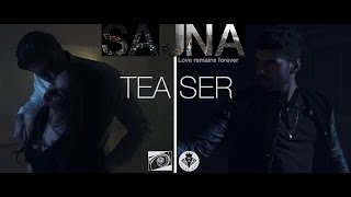 Sajna The Movie Teaser 2016
