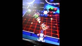 Super Bubble Pop Gameplay