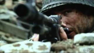 Military films Song - The Cranberries - Zombie Please WATCH IN HD.