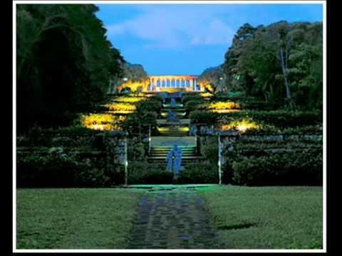 Paleis te Versailles