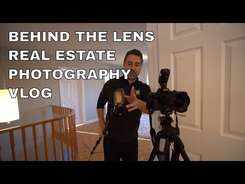 behind-the-lens-shooting-real-estate-photography-vlog.