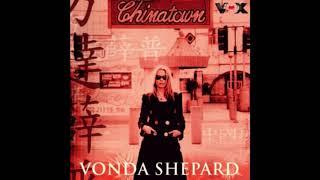 Vonda Shepard - Promising Grey Day