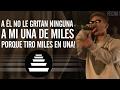Download LAS MEJORES RIMAS DEL NUEVO QUINTO ESCALÓN - Resumen | 1vs1 (Fecha 1-2017) MP3 song and Music Video