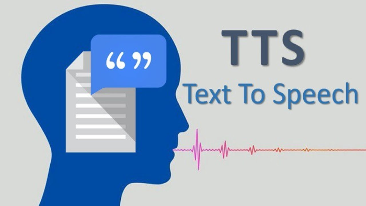 How to Add Text to Speech? - Power Sound Editor Free - Free
