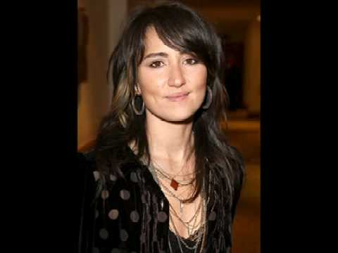 KT Tunstall  Bad Day