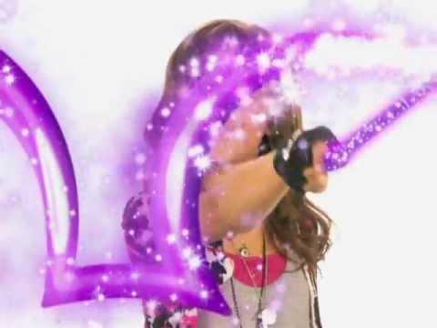 Disney Channel Russia - Zendaya - You