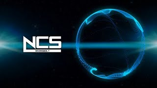 Gambar cover Elektronomia - Limitless ~ The Other Side MASHUP   By RazingBolt [NCS Fanmade]