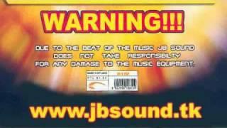 Baixar JB SOUND - ON A TRIP