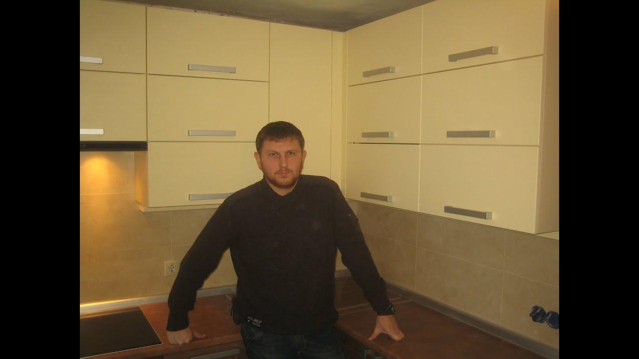 Распродажа кухни купить в интерне-магазине «вашакомната» по цене производителя. Гарантия до 2. Шкаф напольный 40 – 400х850х600 мм. Шкаф.