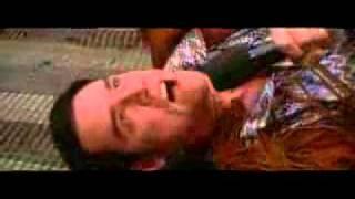 Джим Керри поёт Somebody to love(Jim Carrey sing Somebody to love., 2011-03-23T12:57:43.000Z)