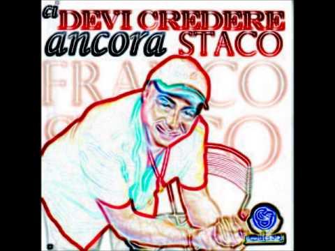 FRANCO STACO MEDLY 2012