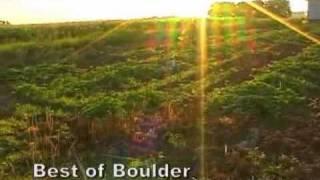 Munson Farms Boulder call: 303-442-5330