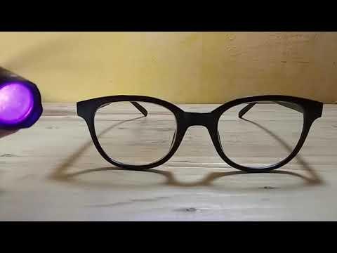 Review Lensa TRANSITION Otw Bandung Om Yudhi
