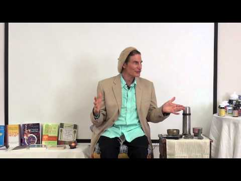 The Quality of Herbs & Supplements, DiTao, Level 10 Herbs, Ginseng, Shen | Gabriel Cousens MD