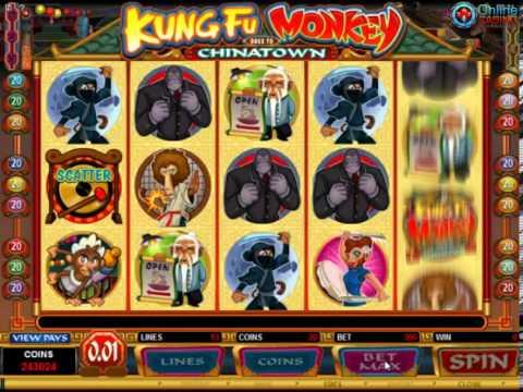 Игровые автоматы dragon slayer