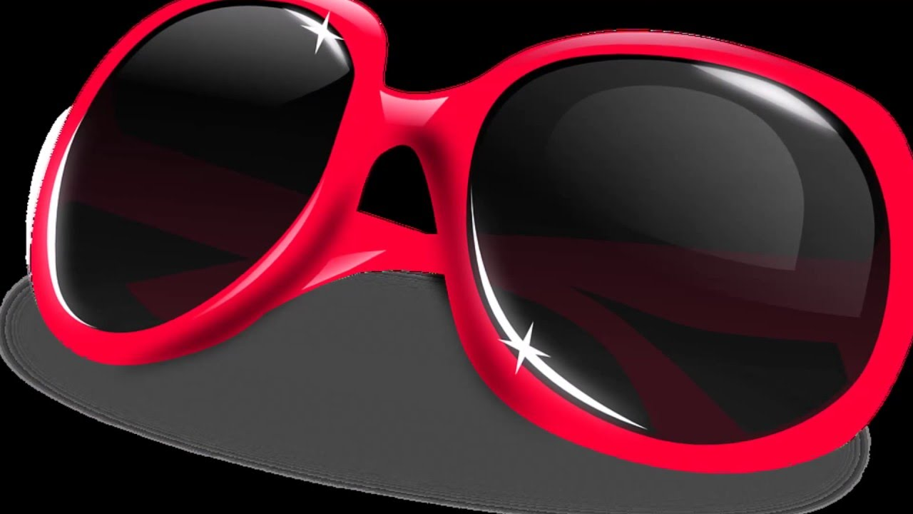 c96014a44fb KDR Designer Sunglasses Manufacturers Delhi
