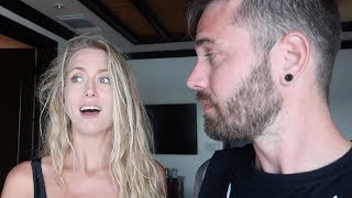 One of Charles and Allie - CTFxC's most recent videos: